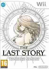 Descargar The Last Story [MULTI5][PAL][REPACK][SUSHi] por Torrent